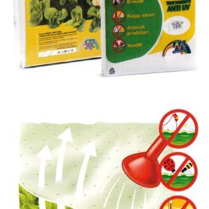 teli-di-protezione-telo-protezione-agricova-mt160x10